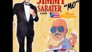 """Salsa-Jimmy Sabater- """"cuando cuando"""" .wmv"""