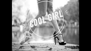 Tove Lo - Cool Girl