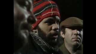 Boys from the black stuff - part 2 - Moonlighter