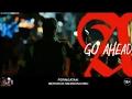 Iklan A Mild Go Ahead - Kita Adalah Serigala  2015