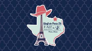 2018 Half de Paris TX Preview