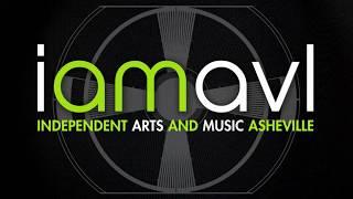 Marcus King, Justin Stanton (set 2) @ Asheville Music Hall 8-7-2017