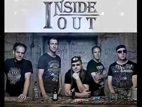 INSIDE OUT live 2011 Niederbrechen