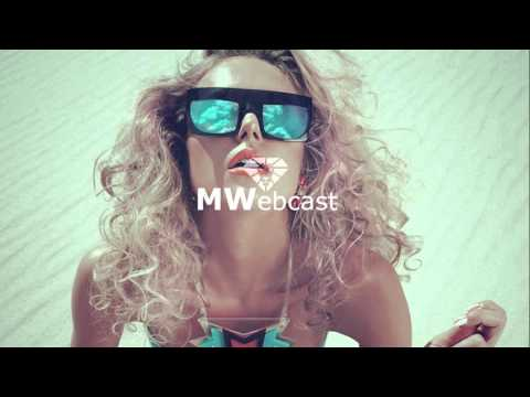 KR$CHN - Want You Here feat Rachael Ward (Vocal Mix)