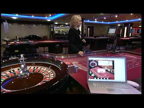 Palace casino gt yarmouth online casino mediator