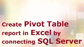 Excel HLookup Function with Example Tutorial in Telugu | Excel Practice(LEARN COMPUTER TELUGU)