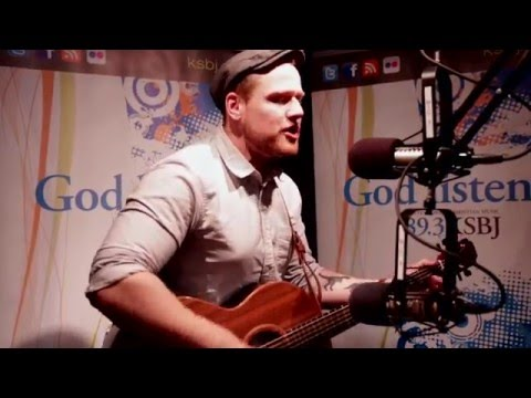 Rend Collective -