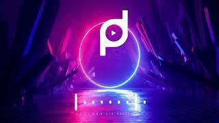 Sura Dine Beni Zil Sesi Remix - En Yeni Telefon Zil Sesi (Sura - Dinle Remix) 2020 Zil Sesleri
