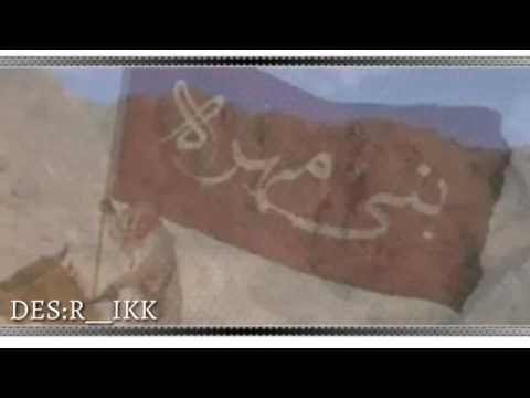 نسب قبيله المهرة اللغه الحميريه ملوك حمير