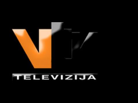Gostovanje na VTV-u - Najbolja planinarska udruga u Hrvatskoj u 2014. godini