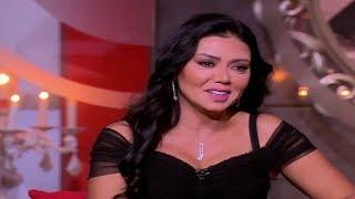 رانيا يوسف في النيابة بسبب فيديو خالد يوسف الجنسي