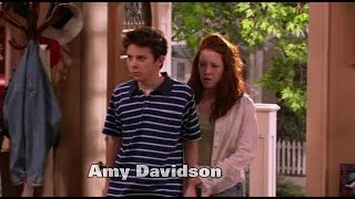 8 simple rules s2e20 c j s party