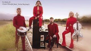 Clean Bandit - I Miss You - feat. Julia Michaels - Instrumental