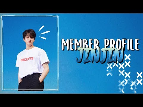 Jinjin Updated Member Profiles Astro Youtube Free astrology online 2021, birth charts horoscope calculator, reports. youtube