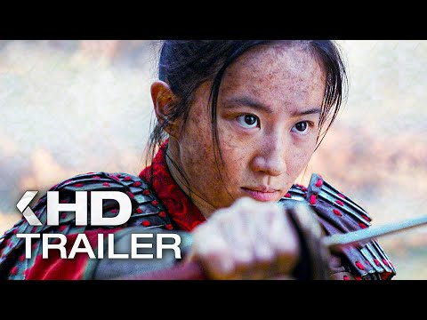 Fzmovies Net Mulan 2020 Mp4 Free Download