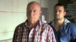 Alf Stewart - Dungeon Escape