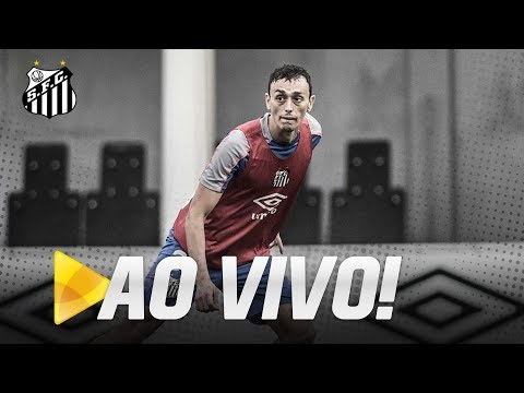 DIEGO PITUCA | COLETIVA AO VIVO (03/05/19)