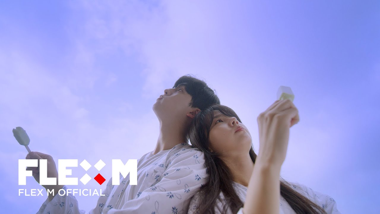 [MV] 지아 - 여가 (2nd MAKE:UP) |  Zia - A Song For You
