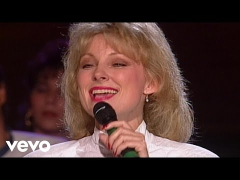 Tell Me [Live] - Gaither Vocal Band and Janet Paschal