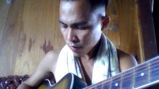guitar lessons ST 12 puspa