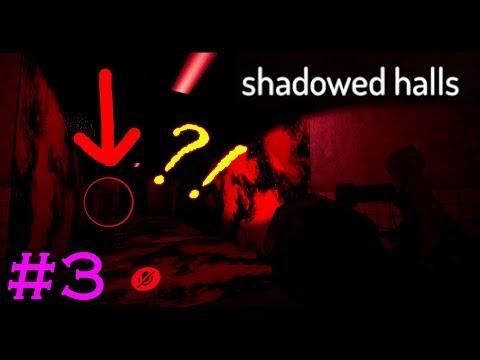 リピートver 】[ VRChat ] Natsix and friends explore the Shadowed
