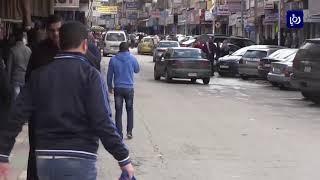 ارتفاع صادرات محافظة إربد 14% للأسواق العالمية والعربية العام الماضي