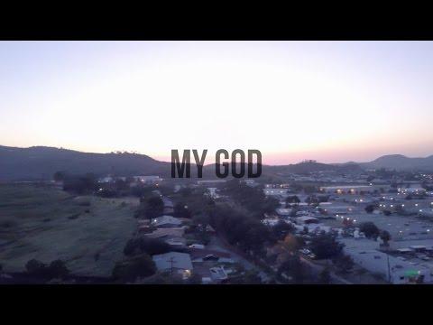 Ruslan - My God [Live] weekly #3 (@RuslanKD @juicebangers)