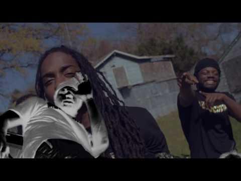 Tweeze - Devin Hester (Official Video)