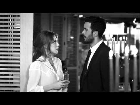 Kiralık aşk - Funda /Çaresizim