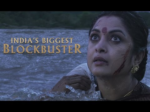 Thumbnail: Baahubali - The Beginning Trailer 1 | Now in Cinemas