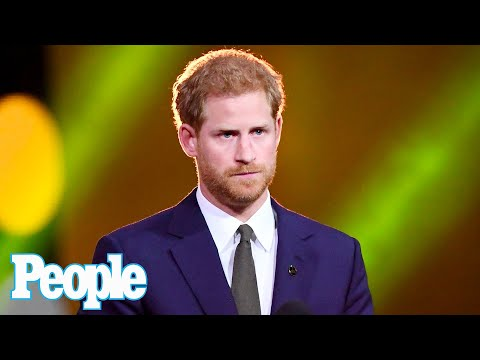 Prince-Harry-Announces-Hes-Writing-an-Accurate-and-Wholly-Truthful-Memoir-PEOPLE