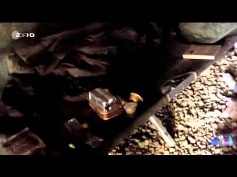 Bundeswehr  isaf krieg in Afghanistan war in afghanistan