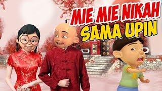 Download Video Upin menikah dengan Mei mei , mail sedih ! GTA Lucu MP3 3GP MP4