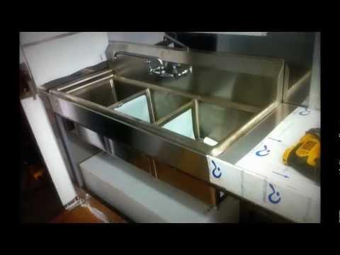 Texas Cart Builder How To Build A Custom Mobile Food