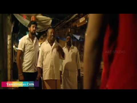 whatsapp status video tamil Friendship | whatsapp status