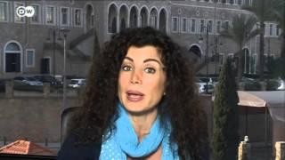 جمانة حداد عن الحرية الجنسية | شباب توك