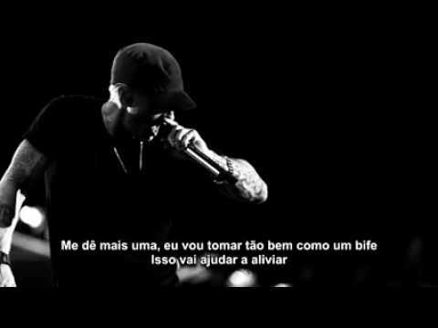 Eminem - Die Alone (LEGENDADO).mp4
