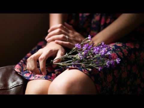 Hoyaa - Losing Precious Moments [Verse Recordings]