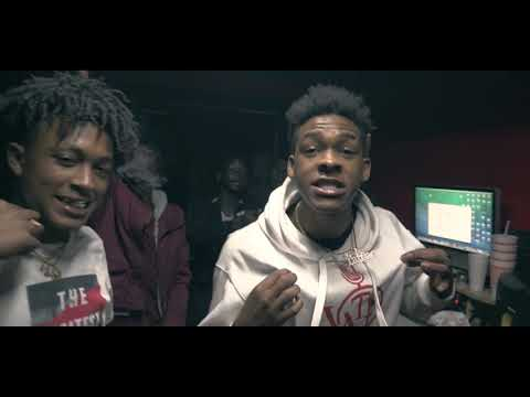 Tahjae Ft  Lil Kev  No Cap Rap (shot By @filmthatmike GH5 Music Video)