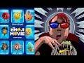 The Emoji Movie Review || 😡📽💀😭💩😫😖😡👎 ?