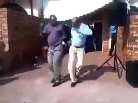 Download kambaa dancing