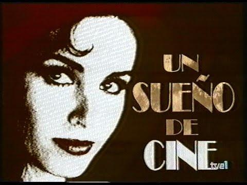 Ana Belén - Un sueño de cine