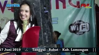 Satu hati tetap di hati ledysta kepang Indonesia