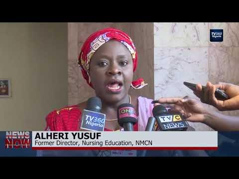 TV360 News Now- November 13, 2017