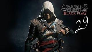 Прохождение Assassin's Creed 4 Black Flag - Часть 29 (Сокровища Моргана)(Прохождение Assassin's Creed 4 Black Flag - последней на данный момент игры из серии Assassin's Creed. Эта часть игры окунет нас..., 2014-01-07T20:31:43.000Z)