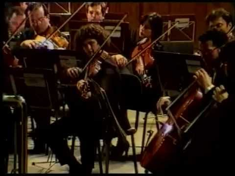 Beethoven Symphony 7 (2) Alberto Caprioli, Orch. Sinf. A.Toscanini