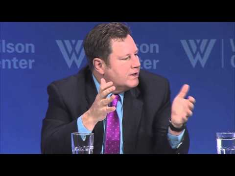 U.S. – Latin America Relations: Perspectives From the Diplomatic Corps