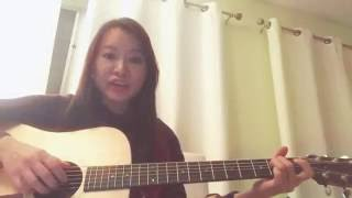 Hat cho nguoi o lai- My Tam- Cover