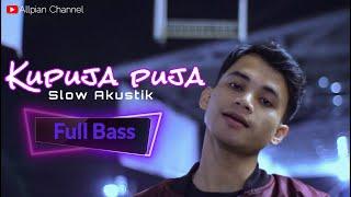 Download ku puja puja _ akustik _ cover by eris