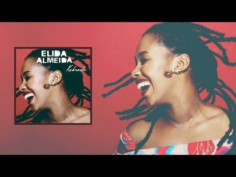 Elida Almeida - Ki Ta Manda E Mi
